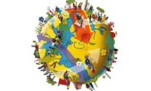 Вынужденная миграция населения в России: причины, примеры