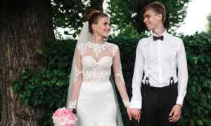 Как получить вид на жительство в РФ по браку в 2020 году