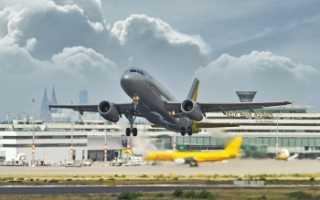 Аэропорт Кёльн: как добраться. Информация для туристов