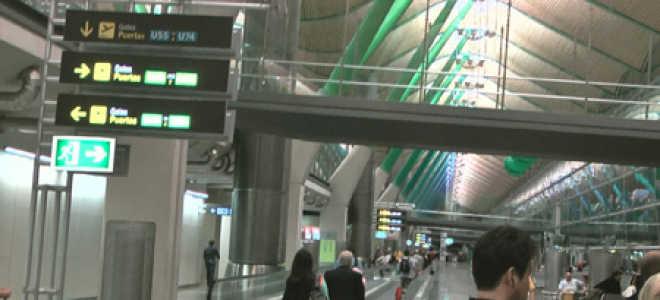 Аэропорт Манагуа: как добраться. Информация для туристов