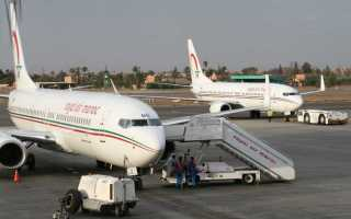 Сколько лететь до Марокко из Москвы прямым рейсом по времени. Агадира. Касабланка