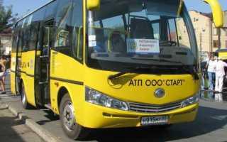 Как добраться до аэропорта Анапы на такси? Сколько стоит трансфер