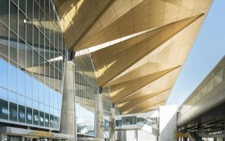 Аэропорт Санкт-Петербург: как добраться. Информация для туристов