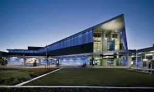 Аэропорт Крайстчерч: как добраться. Информация для туристов
