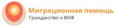 krossking.ru